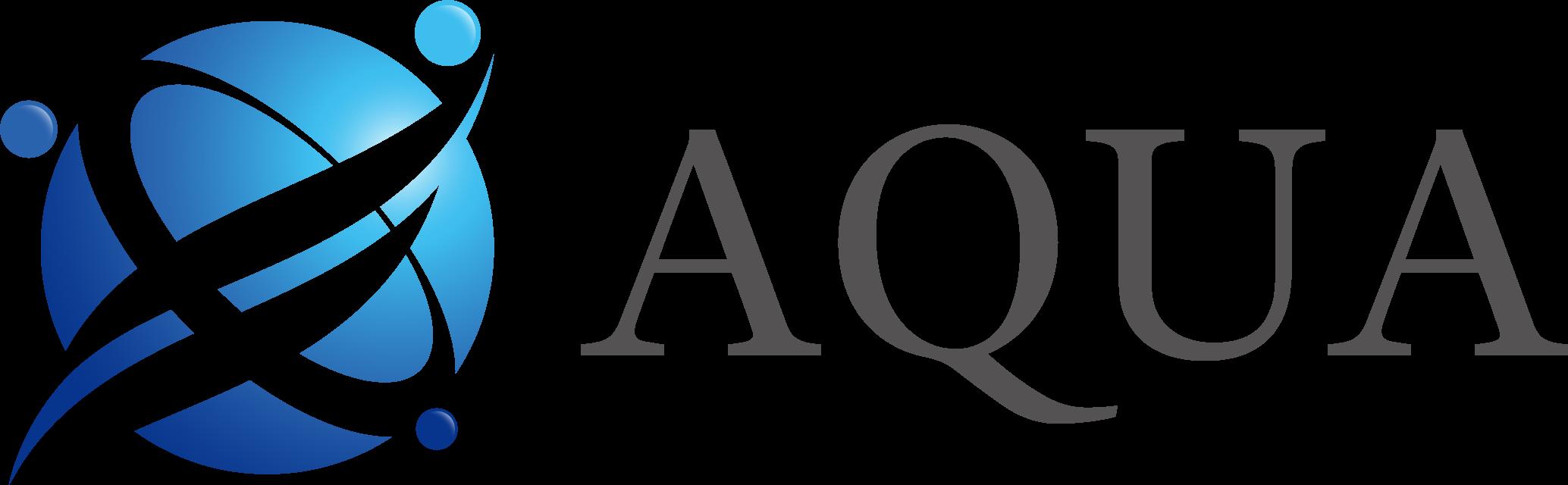 AQUA Co.,Ltd.